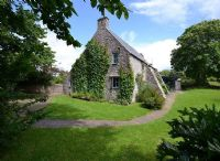 Farmhouse Dog Friendly, Pembroke Pembrokeshire
